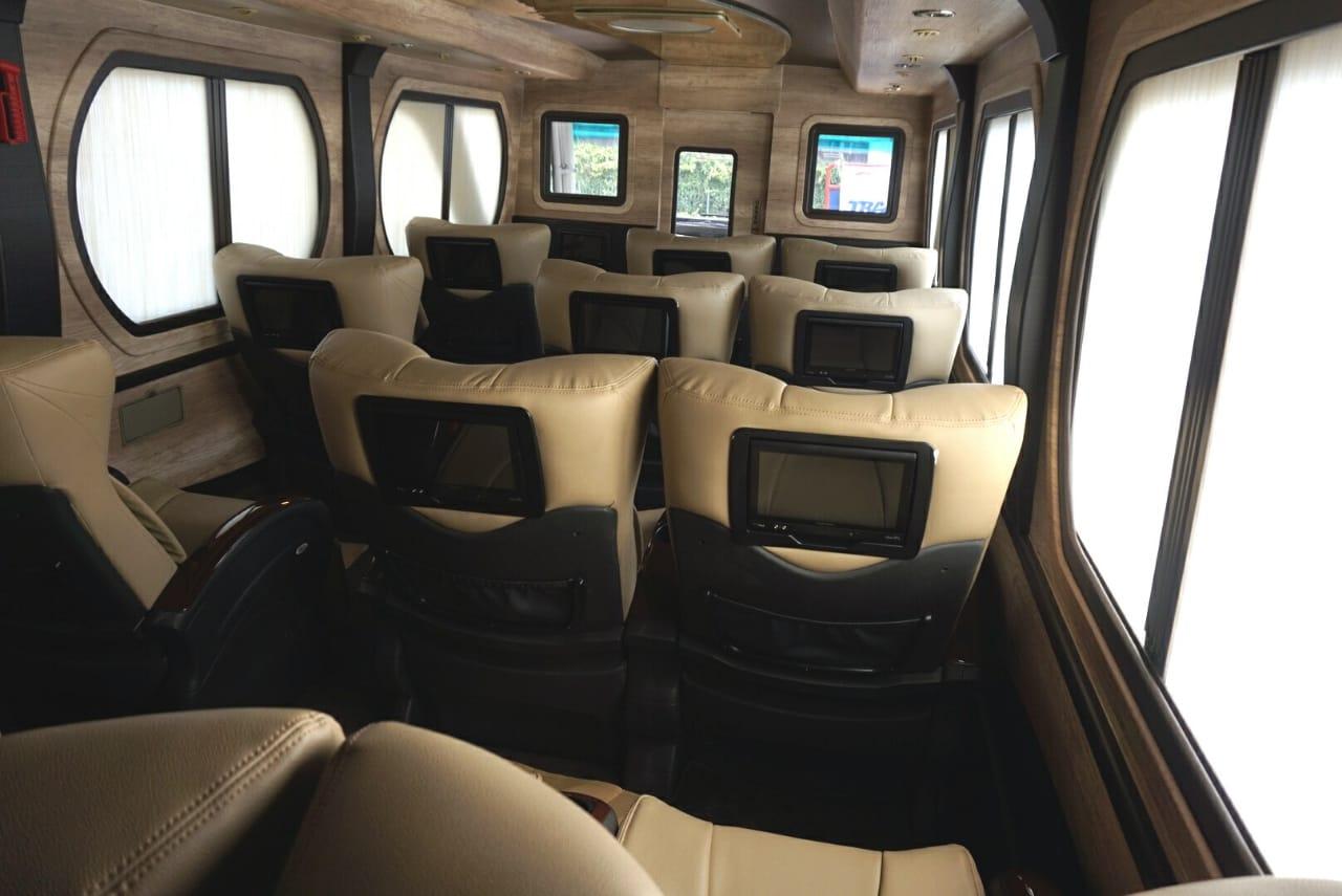 luxury-bus-trac-seat