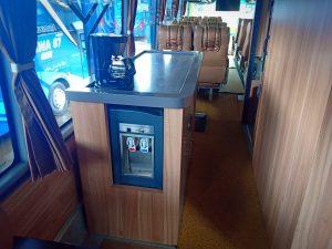 sdd-dispenser