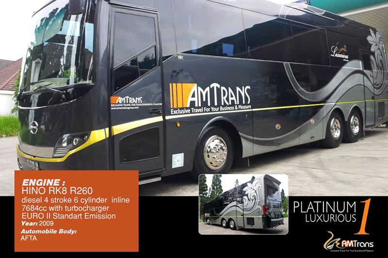 bus-mewah-amtrans-platinum1