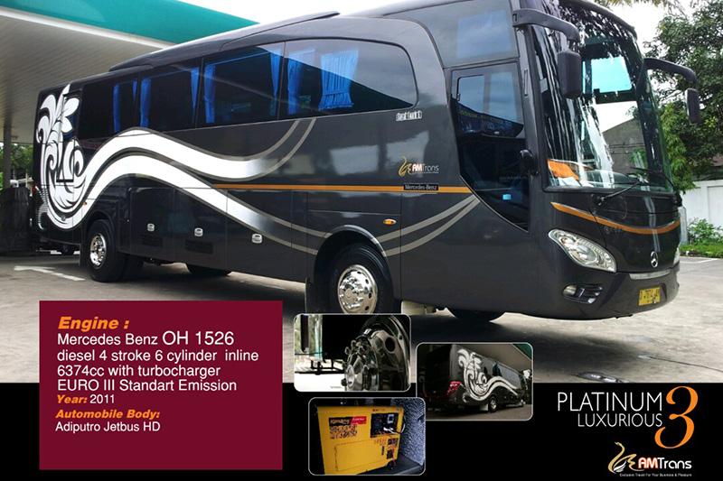 bus-mewah-amtrans-platinum3